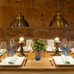 kitchen-table1